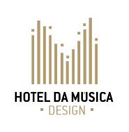 hotel-da-musica-logo