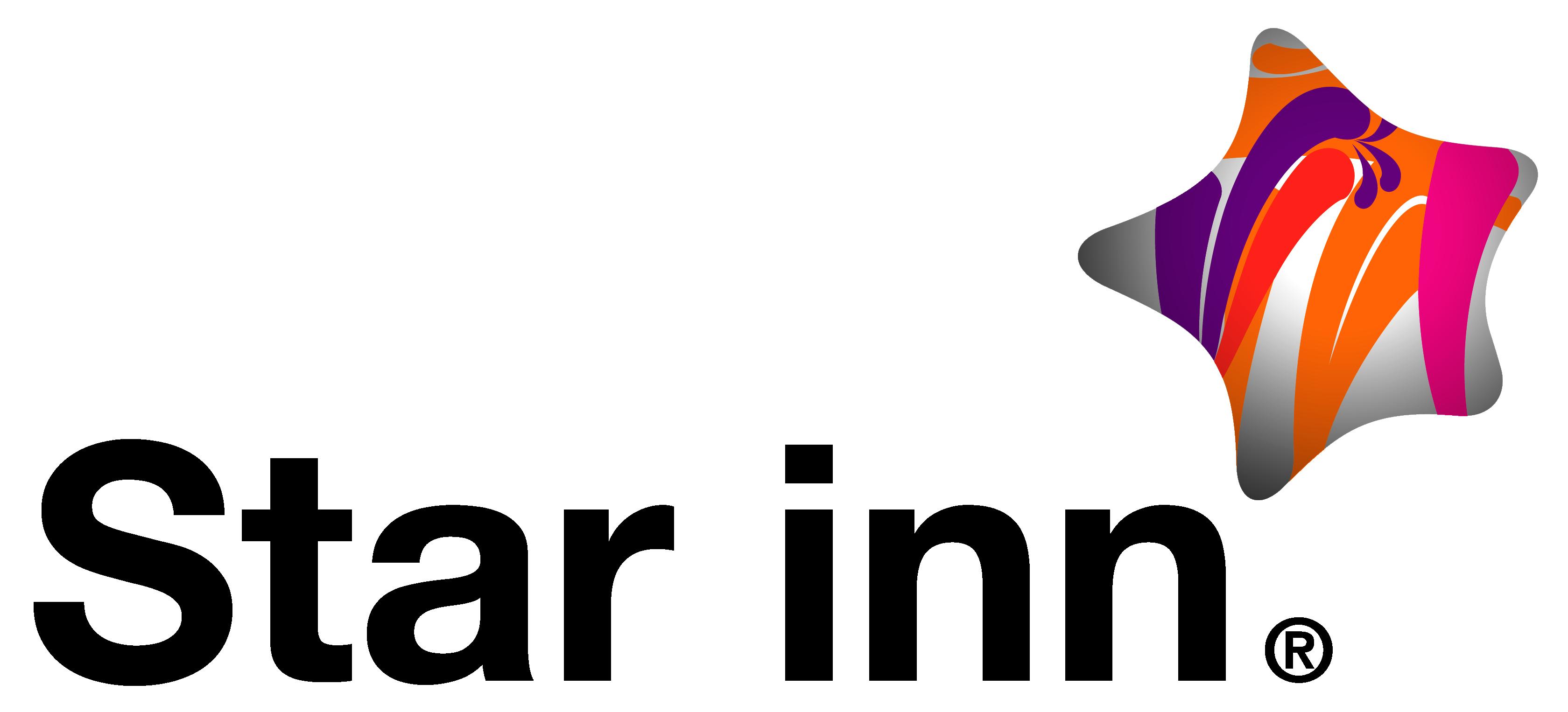 star-inn-logo