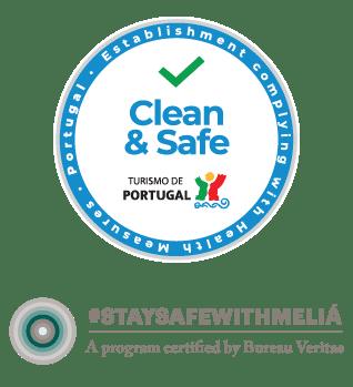Logo Clean&Safe-01
