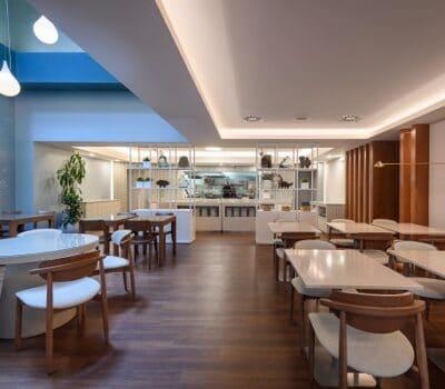 6B-Restaurante 600x400