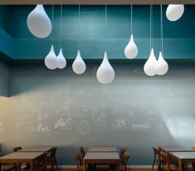6H-Restaurante 600x400