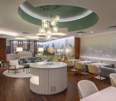 7-Lounge Interior 600x400
