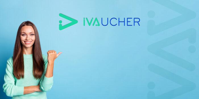 IVAucher_2000x1000_vs2